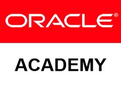 كلية هندسة وعلوم الحاسب تعقد اتفاقية شركة مع أوراكل في ...